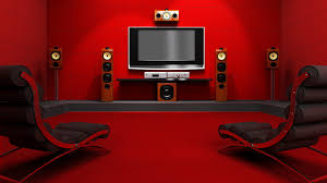 simple movie room ideas wallpaper bedroom comely excellent gaming room ideas
