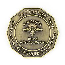 Coin Maker <b>Wholesale Cheap Custom 3d</b> Blank Metal <b>Antique</b> Coin ...