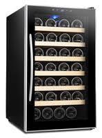 <b>Cold Vine</b> — купить товары бренда <b>Cold Vine</b> в интернет ...