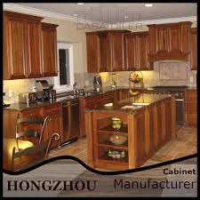 beech wood kitchen cabinets: imported beech wood kitchen cabinet buy beech wood kitchen cabinetbeech wood kitchen cabinetbeech wood kitchen cabinet product on alibabacom