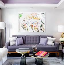 budget small living room daccor