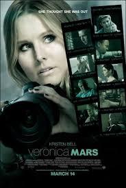 Veronica Mars - O Filme