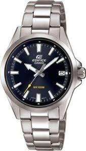 Купить <b>часы Casio</b> Хабаровск – «Триумф ДВ» стр.7