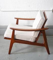 mid century modern danish style lounge chair 50s 60s mad men 49500 beautiful mid century modern danish style teak