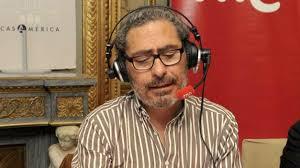 Alberto Martínez Arias nuevo director de informativos de RNE. 1400681974. Facebook (Me gusta); Tweetea! Twittear; Google Plus One. Compartir: - Alberto-Martinez-Arias-informativos-RNE_TINIMA20130710_0436_5