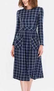 <b>ADZHEDO</b> check dress | Сheck Dress в 2019 г. | Платье <b>юбка</b> ...