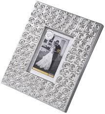 Рамка для фотографий <b>Twist</b> с кристаллами <b>Swarovski</b> (<b>Сваровски</b>)