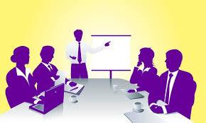 ผลการค้นหารูปภาพสำหรับ free meeting  icon