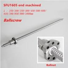11.11 ... - Buy 16mm ballscrew and get free shipping on AliExpress