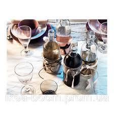 """""""<b>IKEA</b>"""" <b>РЭТТВИК</b> Бокал для белого вина, прозрачное стекл, цена ..."""