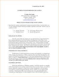 resume hybrid resume photos of hybrid resume