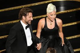 Oprah Winfrey and <b>Lady Gaga</b> Get Candid About The <b>Bradley</b> ...