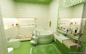 image bathtub decor:  adorable bathtub decor ideas attractive green kids bathroom ideas decorating dream home design