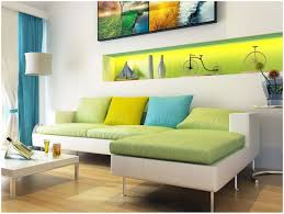Paint Charts For Living Room Living Room Blue Living Room Color Schemes Living Room Paint