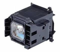 <b>Лампа NEC NP01LP</b> купить: цена на ForOffice.ru