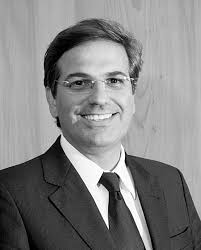 marcelo.lopes@fcdg.com.br. Partner specialized in civil and corporate litigation, bankruptcy and restructuring, arbitration, contracts, insurance and ... - 136544880911-Marcelo-Lopes_SP