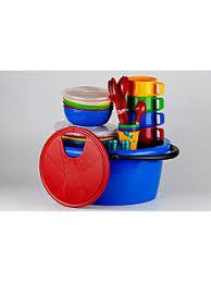 Купить <b>наборы для пикника</b> в интернет магазине WildBerries.ru