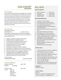 Breakupus Nice Filelen Resume Page Jpg Wikipedia With Foxy Filelen       entry level Break Up