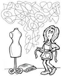 <b>Раскраски</b> на внимание. <b>Одежда</b> и Обувь | <b>ОДЕЖДА</b> | <b>Одежда</b> ...