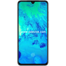 <b>Xiaomi Redmi 9A</b> Price, Specifications, Review, Compare, Features