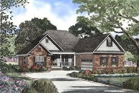 TRADITIONAL NEIGHBORHOOD HOME PLANS   TRADITIONAL HOME PLANSTraditional Neighborhood Design   TND Neighborhoods   Devaun Park