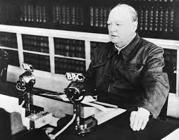 winstron churchill blood toil tears sweat speech s winstron churchill blood toil tears sweat speech s reaction com