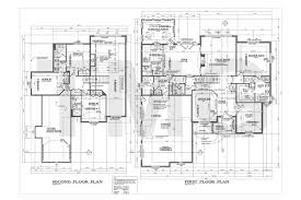 Sample House Floor Plan   Design GalleryAttractive House Foundation Plans Sample X Amazing Pictures     Sample House Floor