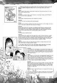 mashima hiro fairy tail x okubo atsushi soul eater fire mashima hiro fairy tail x okubo atsushi soul eater fire brigade interview