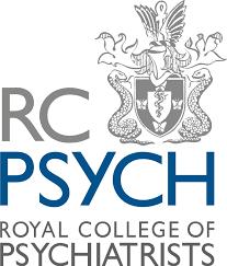 Postnatal depression | Royal College of Psychiatrists