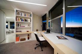 awesome office modern style home office furniture with light grey wall for modern home office furniture beautiful home office view