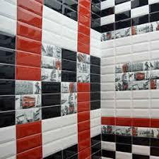 Плитка <b>Absolut Keramika</b> – купить в Москве, цены на плитку ...