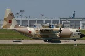 طائرات النقل العاملة بالقوات المسلحة المغربية Images?q=tbn:ANd9GcRd62ePKyiw-XYP7Mwpn7dkG5FbATn4PUL2EZfcQyCplC_RtJ3_4Q