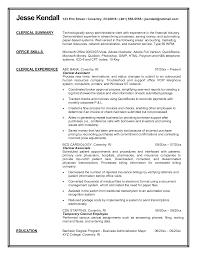 best photos of office clerk resume templates general office office best photos of office clerk resume samples general office clerk general office assistant resume examples office