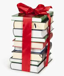 Image result for wrapped book