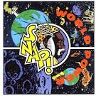 Snap! - World Power at Discogs