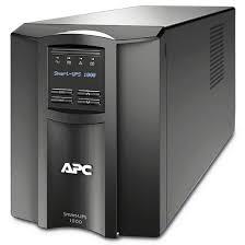 <b>APC Smart</b>-<b>UPS</b> 1000 ВА с ЖК-индикатором, 230 В - <b>APC</b> Russian ...