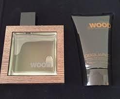 <b>DSquared2 He</b> Wood <b>Rocky</b> Mountain Set   Beauty boutique, Men ...