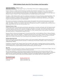 investment sales lewesmr investment banking resume format