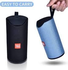 <b>YABA Portable</b> Speaker Bluetooth Speakers Stereo <b>Wireless</b> ...