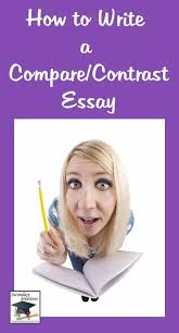 images about compare contrast essay on pinterest  writing  essay starter is an ipad application designed for writers students and professionals https