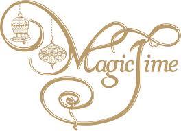 новогоднее подвесное украшение magic time шар цвет белый золотой 8 см