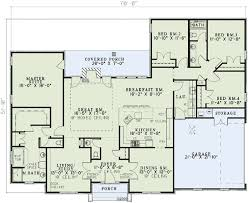 images about Plans on Pinterest   House plans  Floor plans       images about Plans on Pinterest   House plans  Floor plans and Square feet