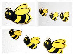 bee wall art honey bee art baby room decor nursery wall decor bee wall decor bee wall decal bee decorations bee decor yellow baby nursery cool bee