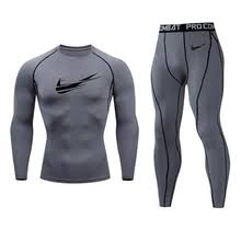 Buy <b>men thermal underwear</b> and get free shipping on AliExpress.com