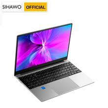 SIHAWO <b>2020 NEW ARRIVAL</b> Intel Core i7-4500U Processor ...