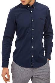 <b>Рубашка Galvanni</b> арт GLVWM10341071_DRESS_BLUES ...