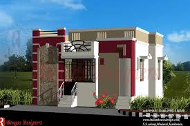 Indian House Design   Sq ft HOUSE DESIGNS Sq ft HOUSE DESIGNS