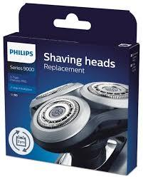 <b>Бритвенный</b> блок <b>Philips</b> SH90 — купить по выгодной цене на ...