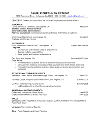 Breakupus Wonderful Free Resume Templates With Exciting Oracle Dba Resume Besides Skills Section Of Resume Examples Furthermore Branch Manager Resume With     Cover Letter