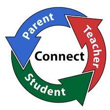 Image result for parent teacher conference time